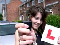Driving Lessons Sittingbourne